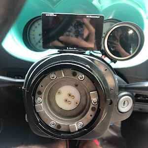 コペン L880K アクティブトップ 2002年式のカスタム事例画像 しょーごさんの2020年05月19日17:36の投稿