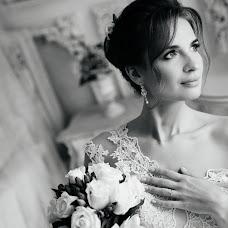 Wedding photographer Vadim Verenicyn (vadimverenitsyn). Photo of 08.08.2017