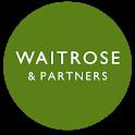 Waitrose & Partners icon