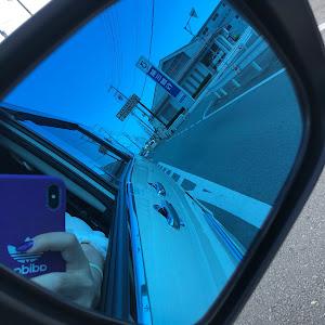 セレナ C27 ハイウェイスターV e-power 寒冷地仕様のカスタム事例画像 コキンちゃんさんの2020年05月20日16:04の投稿