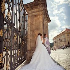 Wedding photographer Yuriy Sokolyuk (yuriYSokoliuk). Photo of 16.11.2012