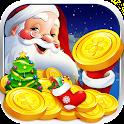 Coin Mania: Prizes Dozer icon