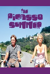 Picasso Summer