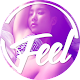 Feel Live - Live Video Streaming APK