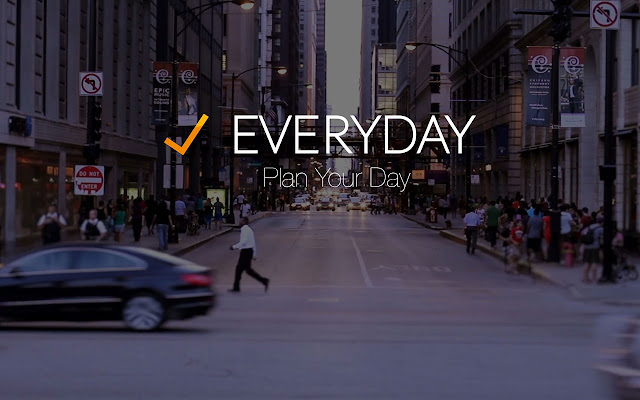 Add to EveryDay - Tasks & To-Do Lists