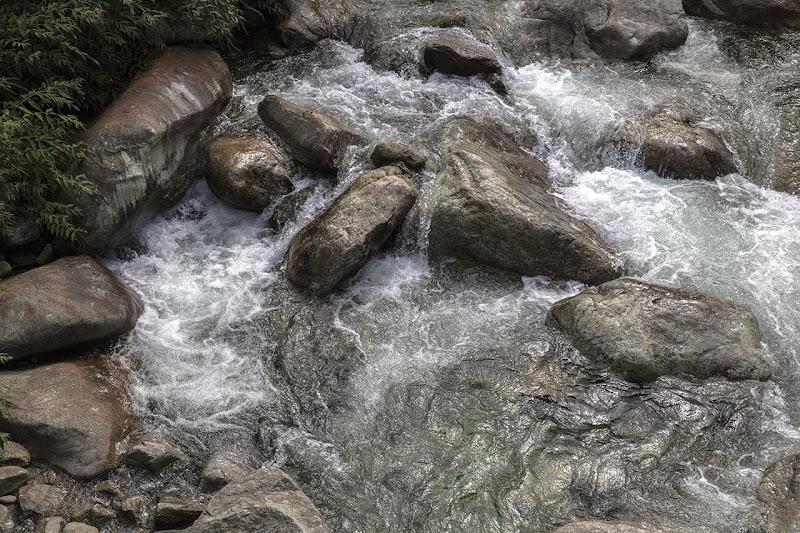 torrente di luigino
