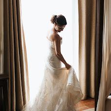 Wedding photographer Aljosa Petric (petric). Photo of 25.11.2016