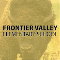 Frontier Valley Elementary icon