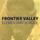 Frontier Valley Elementary