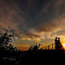Wedding photographer Fer Castro (fernandocastro). Photo of 06.05.2015