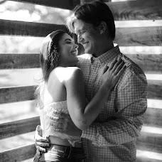 Wedding photographer Fernanda Souto (fernandasouto). Photo of 06.11.2018