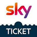 App Download Sky Ticket Install Latest APK downloader