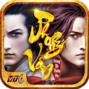 Phong Vân VTC [Mega Mod] APK Free Download