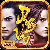 Phong Vân VTC Mod