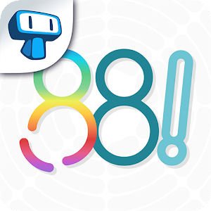 88! Challenge Your Brain With Devious Puzzles!