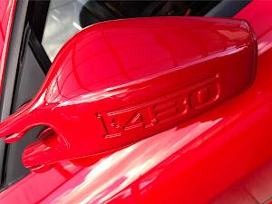 F430 Berlinetta  のカスタム事例画像 のこのこさんの2018年11月02日21:50の投稿