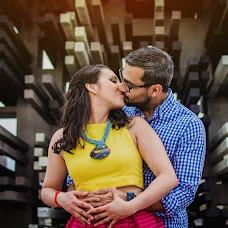 Wedding photographer Axel Hernández (axelhernandez). Photo of 23.04.2016