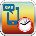 SMS Scheduler Reminder icon