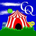 Carnival Quest icon