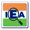 Indian Evidence Act 1872 (IEA) icon