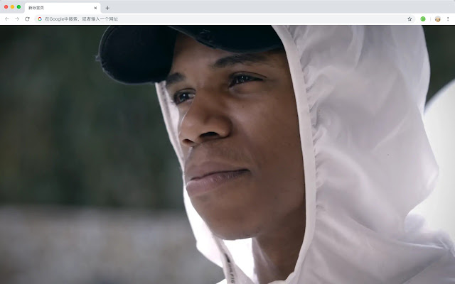 A Boogie wit da Hoodie rap star HD theme