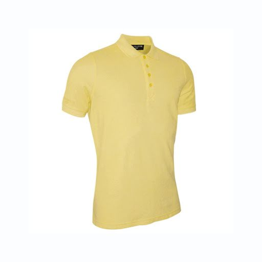 Glenmuir Polo Shirts for Men & Women