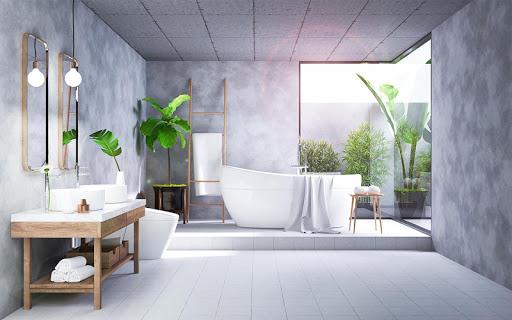 Home Design : House of Words 1.0.12 screenshots 10