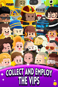 Cash Inc Mod Apk 2.3.18.2.0 (Unlimited Money + Infinite Gems) 7