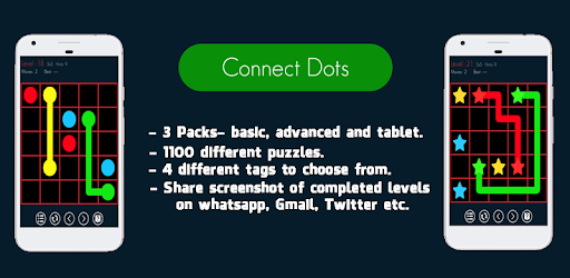 Connect Dots for PC