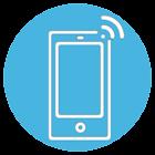 Gratuita Wi-Fi Hotspot icon