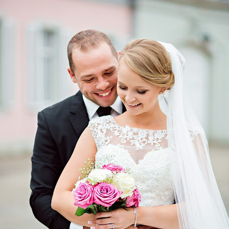 Wedding photographer Yuliya-Sergey Poluyanko (Podsnezhnik). Photo of 16.09.2016