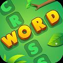 Word Crossy! - A Crossword Scrabble Puzzle APK
