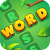 Word Crossy! - A Crossword Scrabble Puzzle file APK for Gaming PC/PS3/PS4 Smart TV