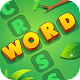 Word Zoo Crossy : Word Connect Puzzle (game)