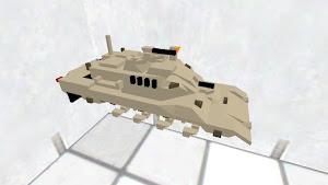 XLT-11A1