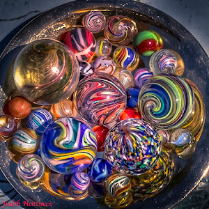 Some of my marbles.jpg