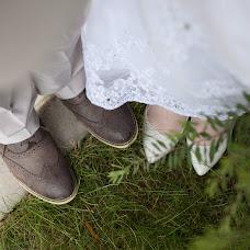 Wedding photographer Elena Soldatova (ElenaSoldatova). Photo of 14.08.2015