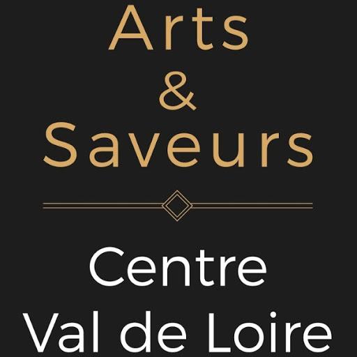 Parcours Arts et Saveurs