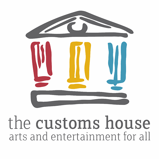 South Shields Customs House