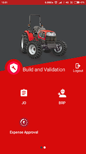 FD Build and Validation for PC-Windows 7,8,10 and Mac apk screenshot 3