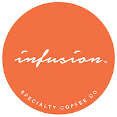 Infusion Specialty Coffee Co