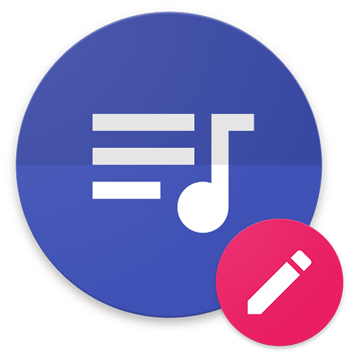 Music Tag Editor - Fast Albumart Song Editor APK Cracked Download