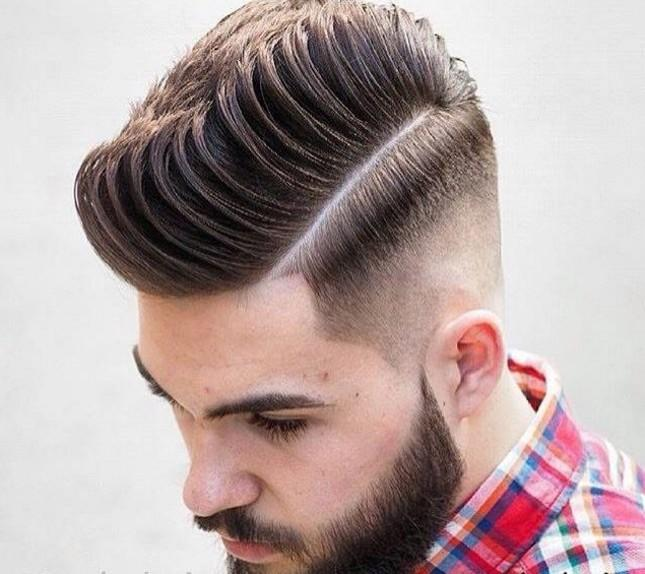 styling hair for guys pic hairstyle hairstyles 2196