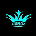KING Online Store APK