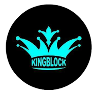 KING Online Store APK icon