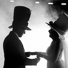 Wedding photographer Pablo Haro orozco (Harofoto). Photo of 30.01.2018