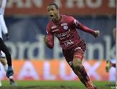 Zulte Waregem wil erg getalendeerde Abdou Diallo definitief aantrekken, maar kan dat wel?