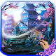 Enchanted Castle Adventure Hidden Object Game (game)