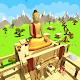 Temple Craft Construction Simulator (game)