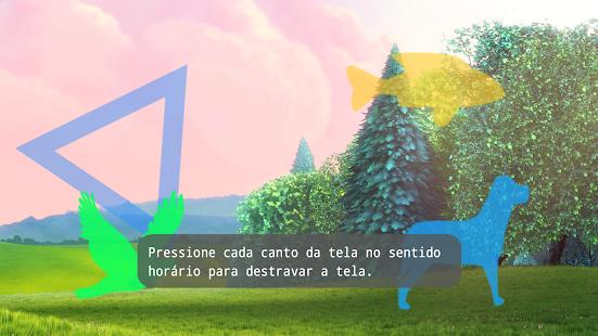 MX Player Pro imagem 2